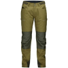 Norrona Svalbard Heavy Duty Pants   Men's, Olive Drab, Large, 2402 20 3897 L