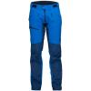 Norrona Falketind Flex1 Heavy Duty Pants   Men's, Olympian Blue, Large, 1863 20 6640 L