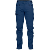 Norrona Falketind Flex1 Pants   Men's, Indigo Night, Large, 1810 20 2295 L