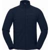 Norrona Warm2 Jacket   Men's, Indigo Night, Large, 5227 20 2295 L