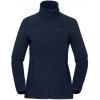 Norrona Warm2 Jacket   Women's, Indigo Night, Large, 5228 20 2295 L