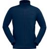 Norrona Falketind Warm1 Stretch Jacket   Men's, Indigo Night, Large, 1816 20 2295 L