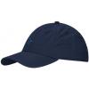 Norrona Sports Tech Cap, Indigo Night, Large/Extra Large, 5229 20 2295 L/Xl