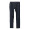 Prana Pr Ana Feener Jean 30 Inseam Jeans, Denim, 30