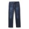 Prana Pr Ana Hillgard Jean Jeans, Rinse Chipped Wash, 30
