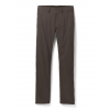 Prana Pr Ana Alameda Pant Pants, Dark Iron, 30