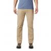 Mountain Hardwear Kentro Cord Pant   Mens, Scout, W 28, I 30
