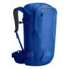 Ortovox Haute Route 40 Backpack, Black Steel, 40 Liter