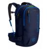 Ortovox Haute Route 30 S Backpack   Women's, Green Ice, 30 Liter