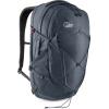Lowe Alpine Phase Daypack, Blue Night, 30 L
