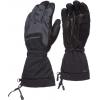 Black Diamond Pursuit Glove   Men's, Black, Large
