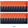 Ignik Foot Warmers, 20 Pair Countertop Display
