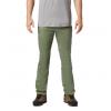 Mountain Hardwear Ap 5 Pant   Mens, Field, W 34, I 30