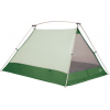 Eureka Frame For Timberline 2 Person Tent