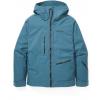 Marmot Refuge Jacket   Men's, Stargazer, Large