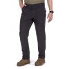 5.11 Tactical Alliance Pants   Mens, 30, 32 Inseam, Volcanic