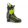 Scarpa Alien Rs Alpine Touring Boot, Carbon Black, 26