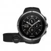 Suunto Spartan Ultra Hr Multisport Watch, Black