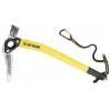 Grivel Machine Light Ice Axe-Hammer
