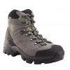 Scarpa Kailash Gtx Hiking Boot   Women's Taupe/Acid Medium 40