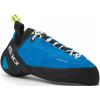 Five Ten Quantum Climbing Shoes - Men's-Blue-8.5