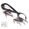 Black Diamond Serac Crampons - Clip