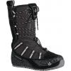 Vasque Lost 40 Ultra Dry Winter Boot   Women's Jet Black/Neutral Grey Medium 11