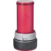 Msr Msr Guardian Filter Cartridge Replacement