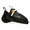Five Ten Team 5.10 Climbing Shoe - Men's-Black-12 US