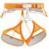 Petzl Sitta Harness-Medium