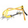 Grivel Air Tech Light Crampons-Wide-Strap-on