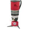 Msr Msr Wind Burner 1.0 L Stove System