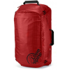 Lowe Alpine At Kit Duffel Bag 40 L Pepper Red/Black