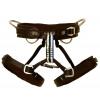 Metolius Safe Tech Trad Harness-S