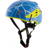 C.A.M.P. Speed Comp Helmet-Blue-One Size