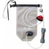Msr Msr Auto Flow Gravity 2 L Water Filter