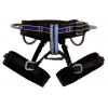 Metolius Safe Tech Deluxe Improved Wmns - Large