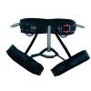 Metolius Safe Tech Comp Harness-Large