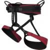 Misty Mountain Turbo Harness, 398367