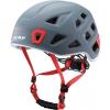 C.A.M.P. Storm Helmet-Gray-S