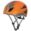 Black Diamond Vector Helmet-Orange-M/L