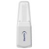 Steripen Ultra Water Purifier