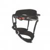 Metolius Safe Tech All-Around Harness - XL