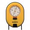 Suunto Kb 20/360/R Professional Compass