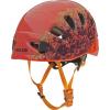 Edelrid Shield II Climbing Helmet-L-Sahara
