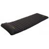 Eureka Green River Air Pad Black Large