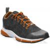 Mad Rock Topo Approach Shoe - Men's-Charcoal-Medium-7.5