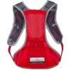Ultraspire Revolt Vest Ultra Red