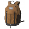 Marmot Empire 30 L Backpack  Waxed Field Brown One Size