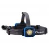 Black Diamond Sprinter Headlamp-Smoke Blue